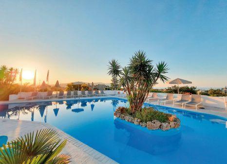Hotel Villa Jannis günstig bei weg.de buchen - Bild von DERTOUR