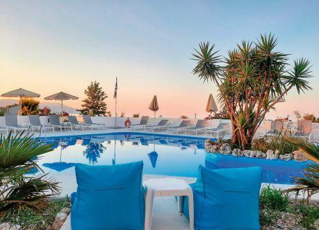 Hotel Villa Jannis in Kreta - Bild von DERTOUR