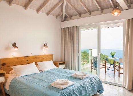 Hotel Villa Esperus in Samos - Bild von DERTOUR