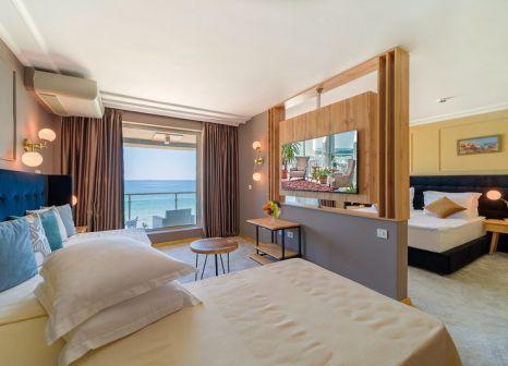 Hotel Marina 123 Bewertungen - Bild von DERTOUR