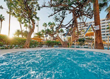 Hotel Bull Eugenia Victoria & Spa günstig bei weg.de buchen - Bild von DERTOUR