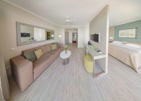 Hotelzimmer im Orca Praia günstig bei weg.de