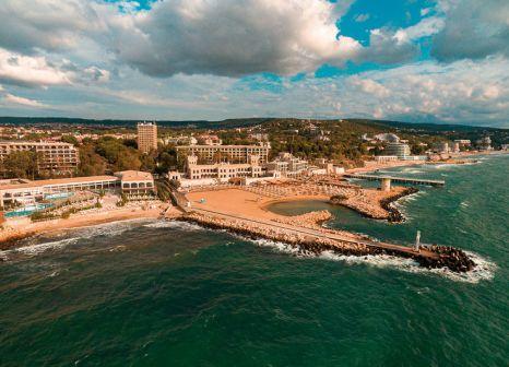 Hotel Balneo & Spa Azalia in Bulgarische Riviera Norden (Varna) - Bild von DERTOUR