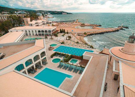 Hotel Balneo & Spa Azalia 33 Bewertungen - Bild von DERTOUR