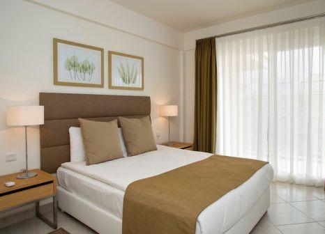 Hotelzimmer im Kusadasi Golf & Spa Resort günstig bei weg.de