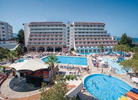Hotel Batihan Beach Resort & Spa günstig bei weg.de buchen - Bild von DERTOUR