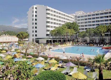 Hotel Grand Efe 57 Bewertungen - Bild von DERTOUR