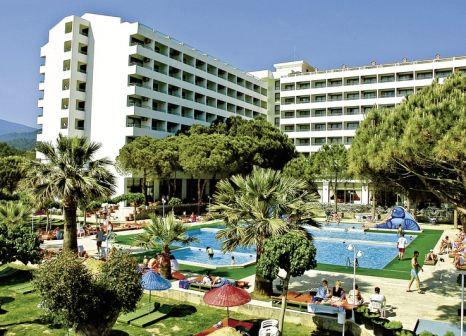Hotel Grand Efe günstig bei weg.de buchen - Bild von DERTOUR