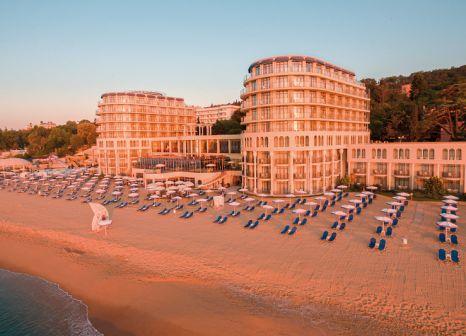 Hotel Balneo & Spa Azalia günstig bei weg.de buchen - Bild von DERTOUR