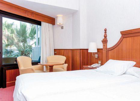 Hotelzimmer im Valle Mar günstig bei weg.de