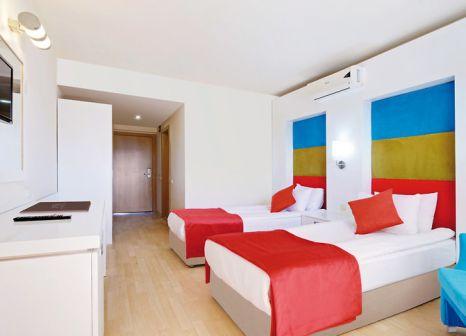 Serra Park Hotel 62 Bewertungen - Bild von DERTOUR