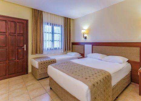 Hotel Özlem Garden in Türkische Riviera - Bild von DERTOUR
