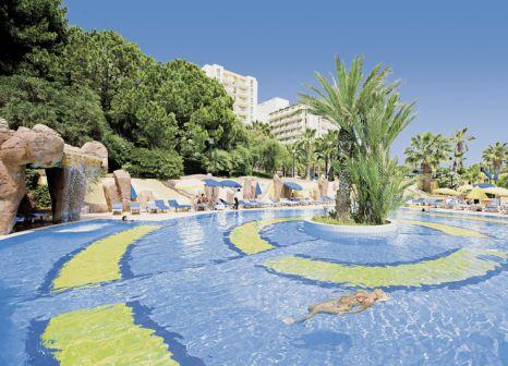 Fantasia Hotel De Luxe Kusadasi günstig bei weg.de buchen - Bild von DERTOUR