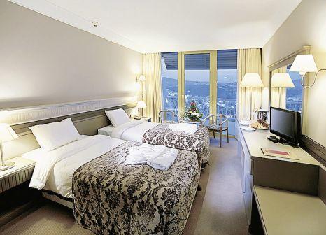 Hotelzimmer im Fantasia Hotel De Luxe Kusadasi günstig bei weg.de