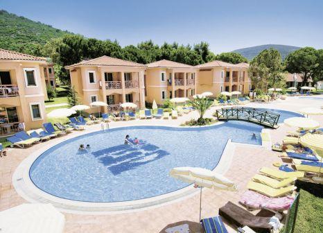 Hotel Kustur Club Holiday Village 43 Bewertungen - Bild von DERTOUR