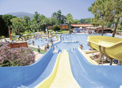 Hotel Kustur Club Holiday Village in Türkische Ägäisregion - Bild von DERTOUR