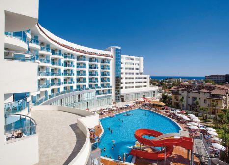 Hotel Narcia Resort Side 190 Bewertungen - Bild von DERTOUR