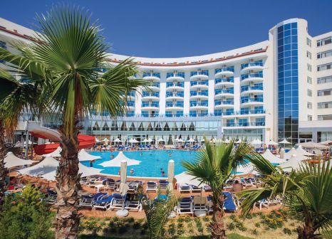 Hotel Narcia Resort Side günstig bei weg.de buchen - Bild von DERTOUR