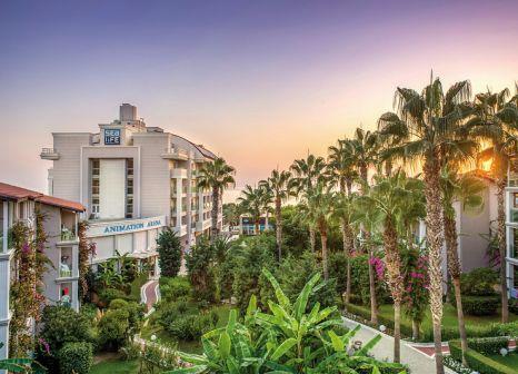 Hotel Sealife Buket Resort & Beach günstig bei weg.de buchen - Bild von DERTOUR