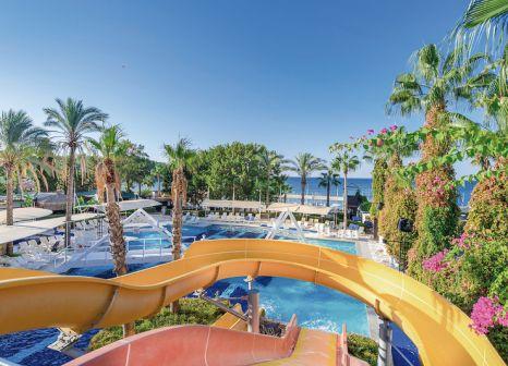 Hotel Sealife Buket Resort & Beach in Türkische Riviera - Bild von DERTOUR