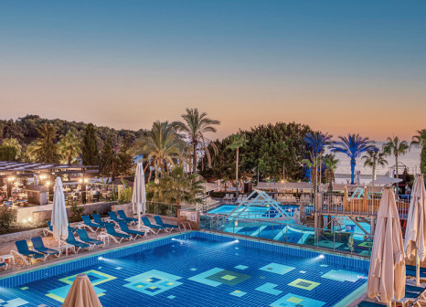 Hotel Sealife Buket Resort & Beach 207 Bewertungen - Bild von DERTOUR