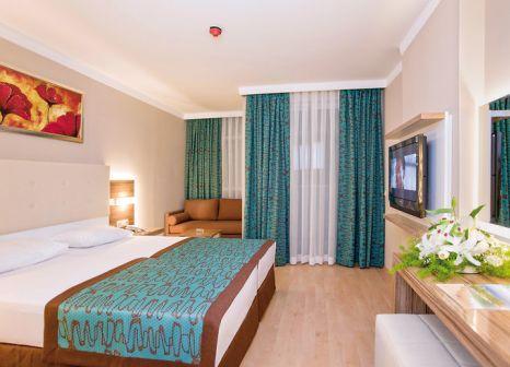 Hotelzimmer mit Fitness im Riviera Hotel & Spa