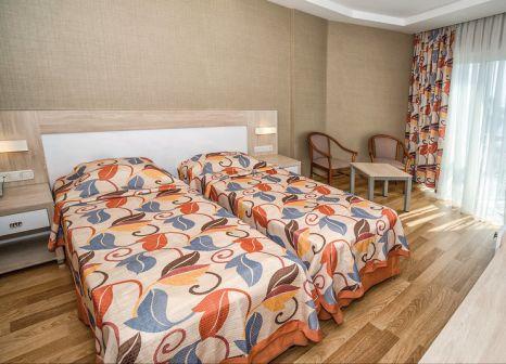 Hotelzimmer im Riviera Hotel & Spa günstig bei weg.de
