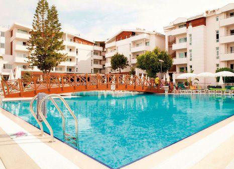 Hotel Side Resort günstig bei weg.de buchen - Bild von DERTOUR