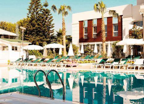 Hotel Side Resort 25 Bewertungen - Bild von DERTOUR
