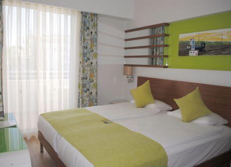 Hotelzimmer im Side Resort günstig bei weg.de