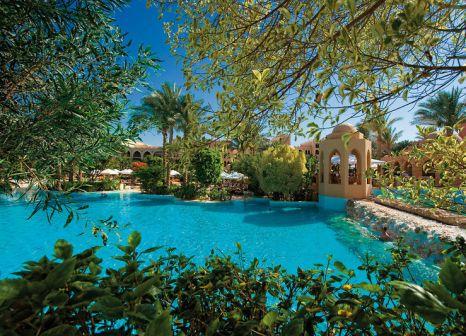The Makadi Palace Hotel in Rotes Meer - Bild von DERTOUR