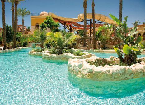 Hotel Grand Waterworld Makadi in Rotes Meer - Bild von DERTOUR