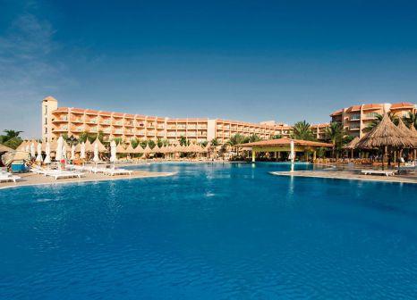 Siva Grand Beach Hotel günstig bei weg.de buchen - Bild von DERTOUR