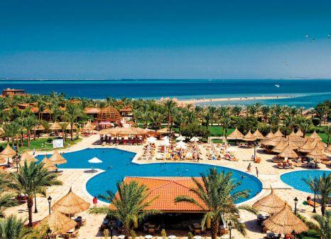 Siva Grand Beach Hotel 1031 Bewertungen - Bild von DERTOUR