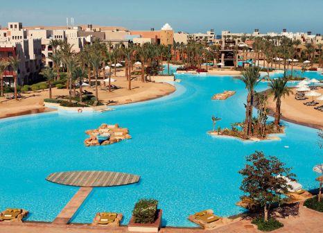 Hotel Siva Port Ghalib günstig bei weg.de buchen - Bild von DERTOUR