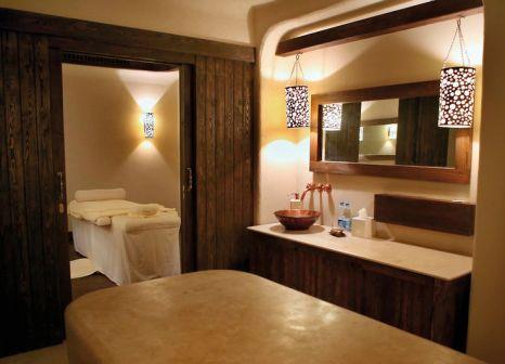 Hotel Siva Port Ghalib 287 Bewertungen - Bild von DERTOUR