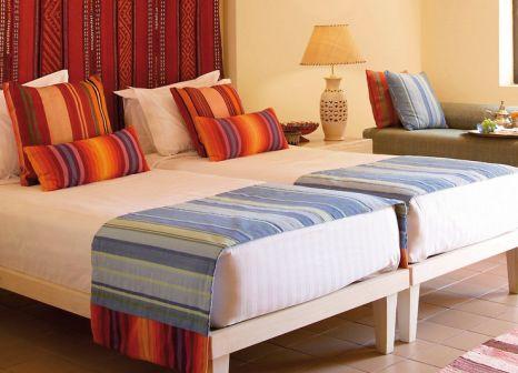 Hotel Siva Port Ghalib in Marsa Alam - Bild von DERTOUR