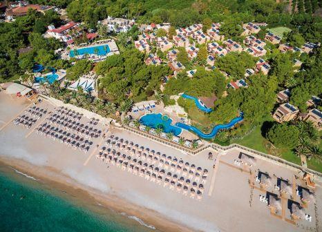 Hotel Pirate's Beach Club in Türkische Riviera - Bild von DERTOUR