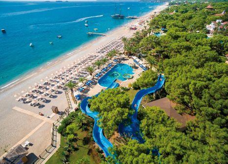 Hotel Pirate's Beach Club günstig bei weg.de buchen - Bild von DERTOUR