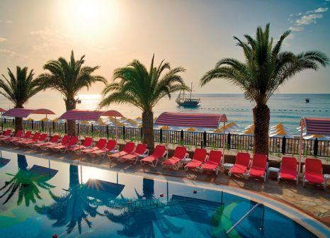 Hotel Pirate's Beach Club 15 Bewertungen - Bild von DERTOUR