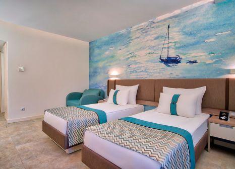 Hotelzimmer im Pirate's Beach Club günstig bei weg.de