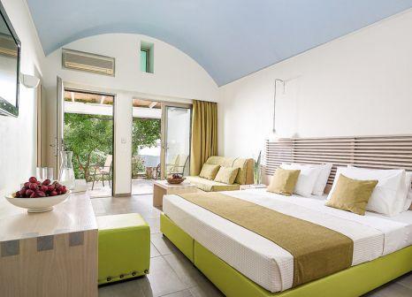 Hotelzimmer mit Kinderbetreuung im Kakkos Bay
