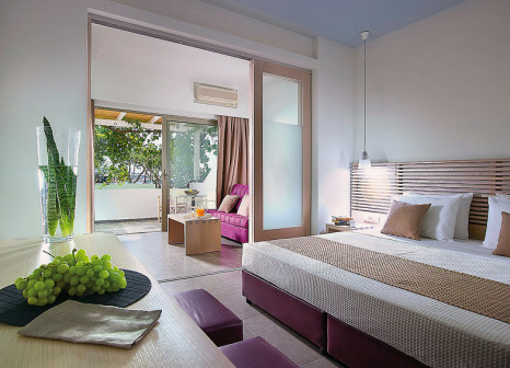 Hotelzimmer im Kakkos Bay günstig bei weg.de