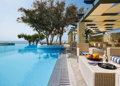 Hotel Kakkos Bay 74 Bewertungen - Bild von DERTOUR