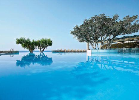 Hotel Kakkos Bay in Kreta - Bild von DERTOUR