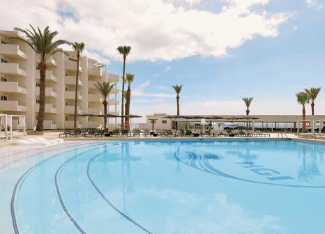 Hotel Garbi Ibiza & Spa 114 Bewertungen - Bild von DERTOUR