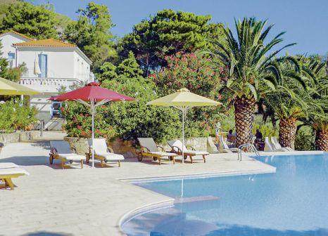 Hotel Armonia Bay günstig bei weg.de buchen - Bild von DERTOUR