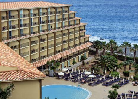 Hotel Four Views Oásis 175 Bewertungen - Bild von DERTOUR