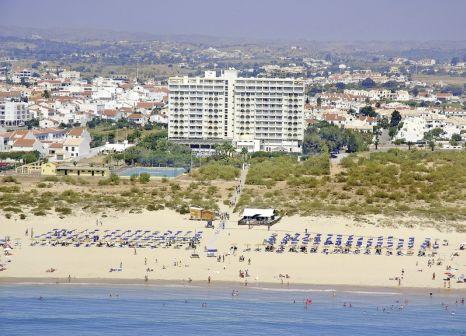 Eurotel Altura Hotel & Beach in Algarve - Bild von DERTOUR
