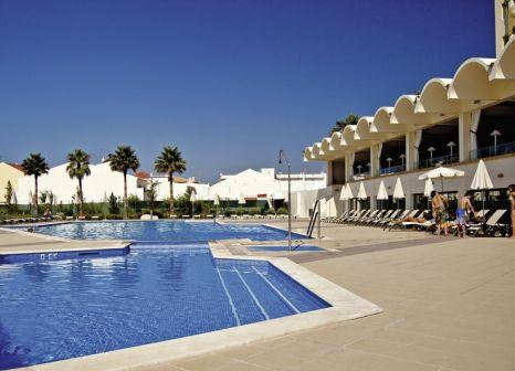 Eurotel Altura Hotel & Beach 105 Bewertungen - Bild von DERTOUR